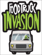 food-truck-inavsion-miami