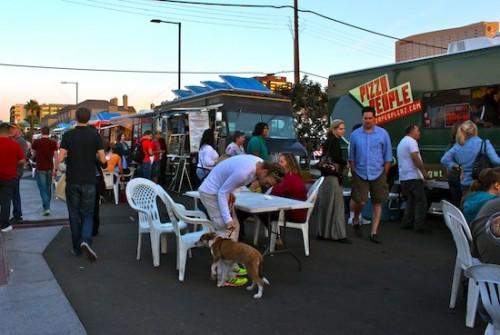 arizona-food-truck