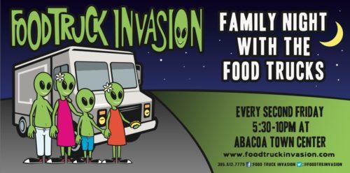 food-truck-invasion