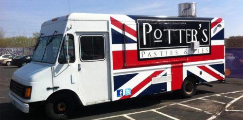 potters-pastires-pies2