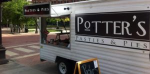 potters-pastires-pies