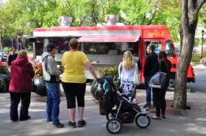 food-truck-sustainable