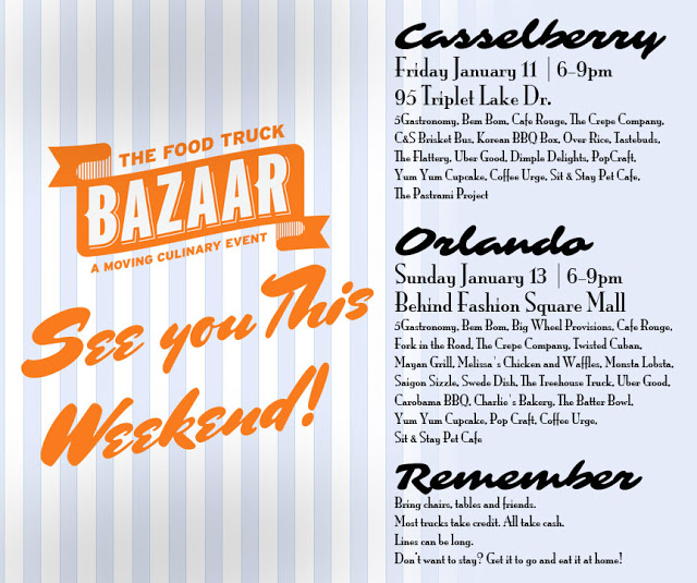 food-truck-bazaar2