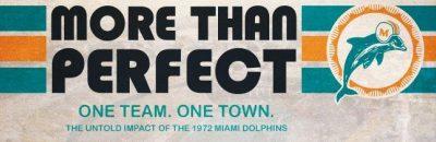 Margate, FL: A Miami Dolphins & Food Truck Celebration at JM Lexus in Margate