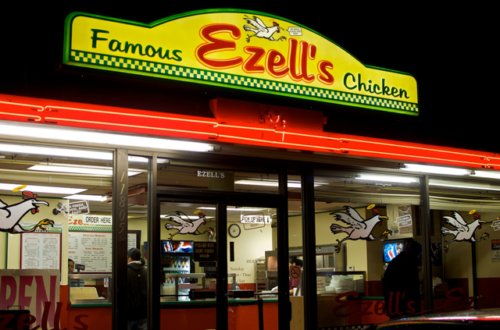 WA-seattle-ezells-chicken