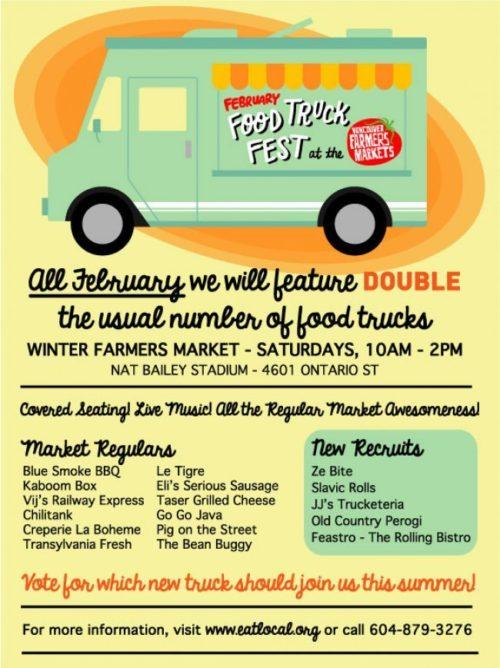 CA-food-truck-fest-canada