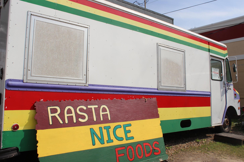 Tallahassee, FL: Food Trucks Drive Business in Tallahassee