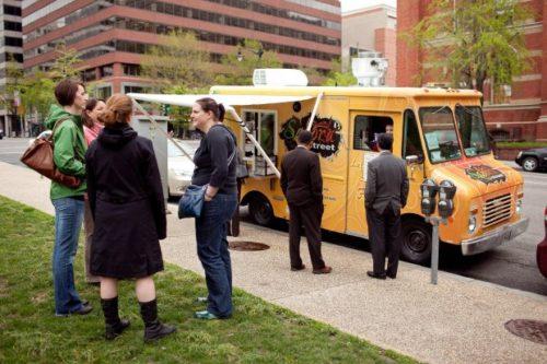 DC-food-trucks