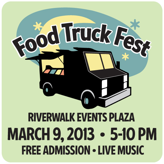 Jupiter, FL: Food Truck Fest