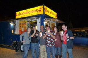TX-Kebabalicious1-awesome-6
