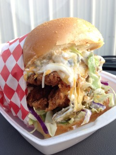 Seattle, WA: SeattleFoodTruck com - Our Vehicular Food