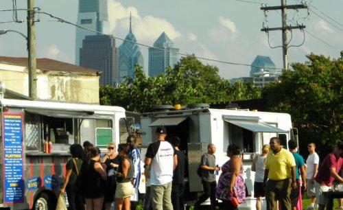 PA-foodtruck-roundup-at-piazza
