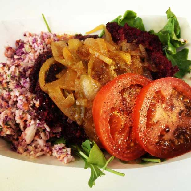 MN-Beet-me-salad