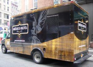 mexico_blvd-truck24