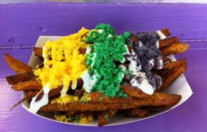 best-8-kingcakefries