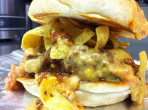 best-13-onlyburger