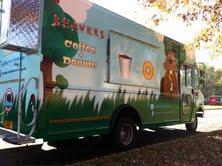 Evanston, IL: Judge Sides with Evanston in Food Truck Dispute