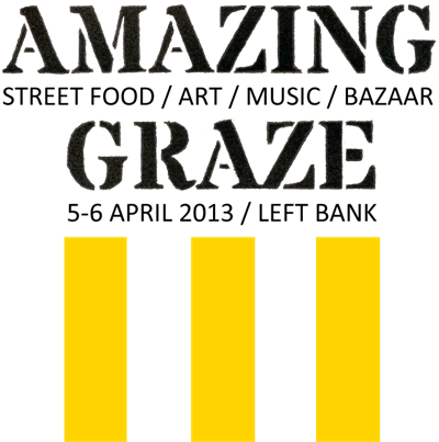 EU-amazing-graze