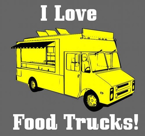 Credit westchase food truck rally