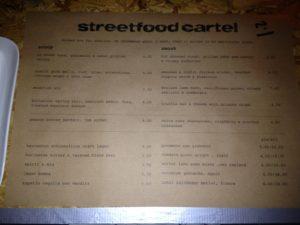 UK-glasgow-street-cartel-03