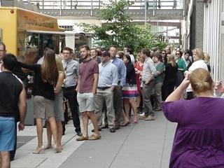 MN-sidewalk_is_blocked_0