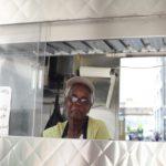 NY-Kitchen-Cart-2