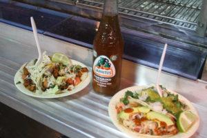 TX-austin-Taco_Plates_Austin_Food_Trucks_Pecos_Taco-3