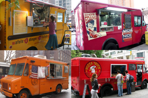 NY-foodtrucks-at-hold