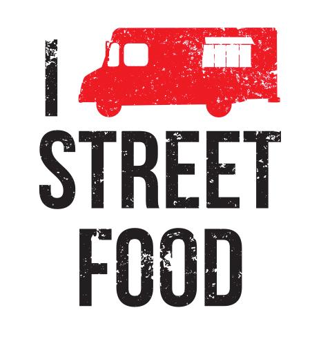 WA_seattle-I-Truck-Food