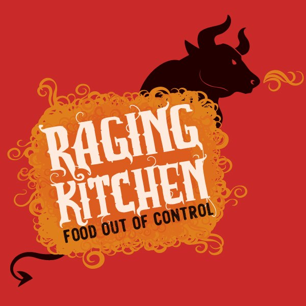 Lake County, IL: Raging Kitchen Brings Restaurant on Wheels to Lake County