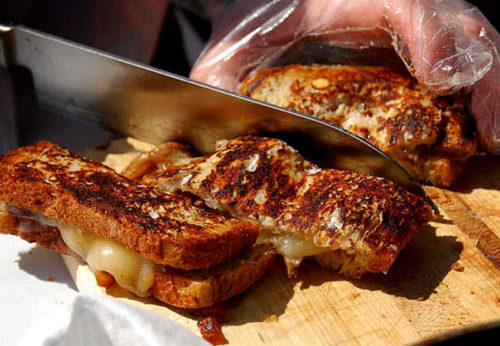 CA-los-angeles-The-Grilled-Cheese-Invitational