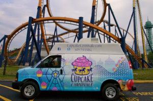 NAT-10-philadelphia-pa-cupcake-carnival