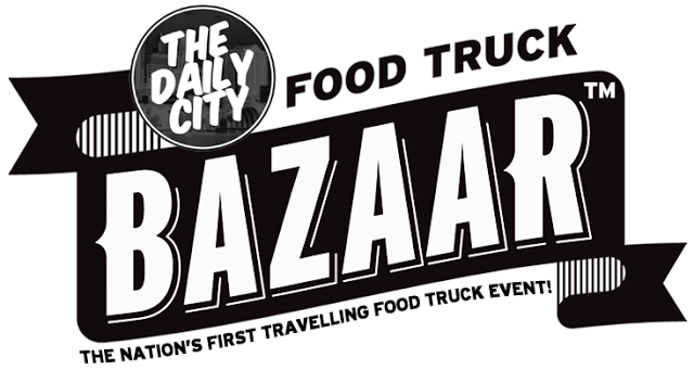 Orlando, FL: TheDailyCity.com Food Truck Bazaar Coming Up in Mount Dora, Deland, Avalon Park, Debary, Daytona, Melbourne and Kissimmee