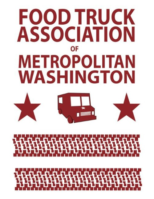 DC-washington-foodtruck-association-logo