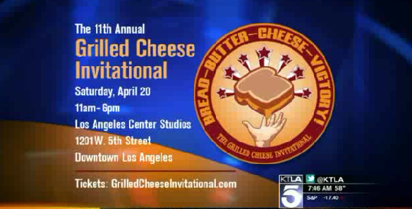 CA-losangeles-grilled-cheese-invitational-2