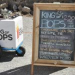 TN-chattanooga-king-of-pops