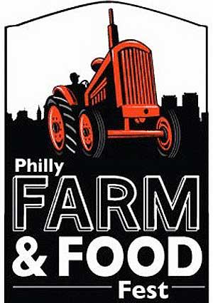 PA-philadelphia-Farm-&-food