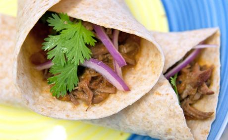 Mexico : Top 5 Street Food Options in Mexico