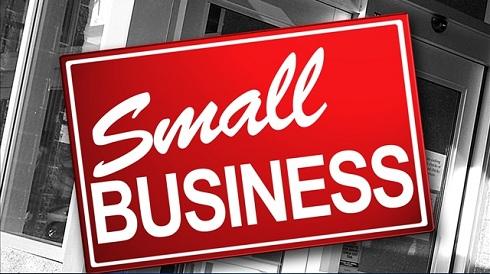 NV-reno-small+business+sign+saturday+shopping+ws