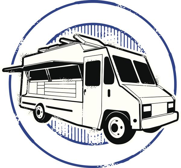 Hutto, TX: Hutto Taps Into Food Truck Trend