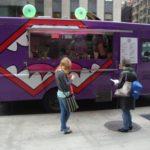 NY-munchie-mobile-1
