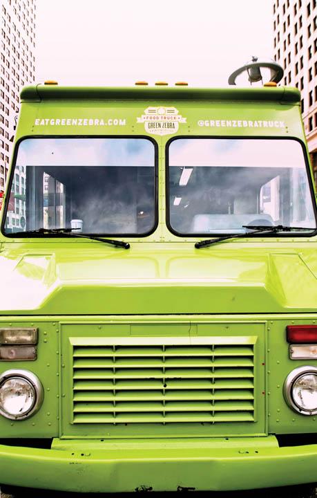MI-detroit-truck-stops-1