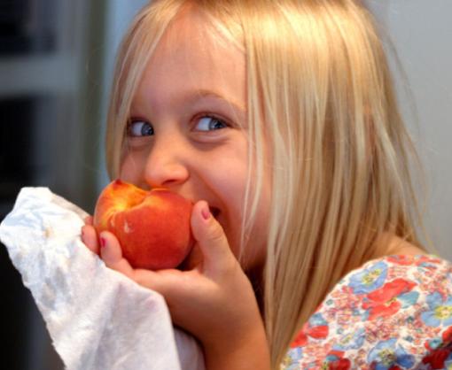 WA-seattle-healthy-foods-gff