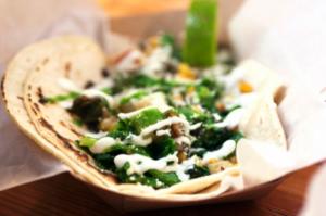 WA-seattle-healthy-foods-contigo