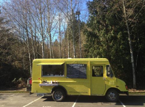 WA-seattle-healthy-foods-caravan-crepes