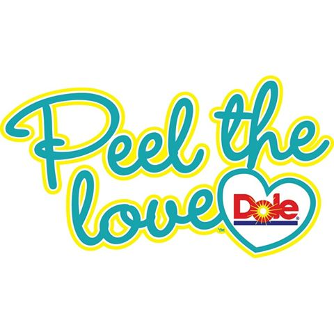 "Seattle, WA: Seattle-Tacoma Residents Can ""Peel the Love"" May 25-June 2"