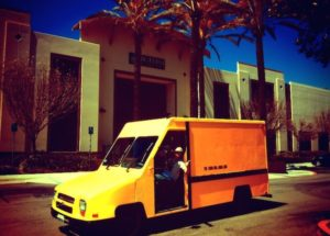 CA-oceanside-food+truck-3