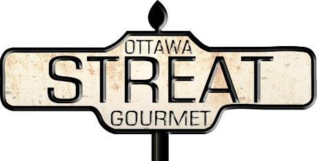 CAN-ottawa-streetgourmet-logo