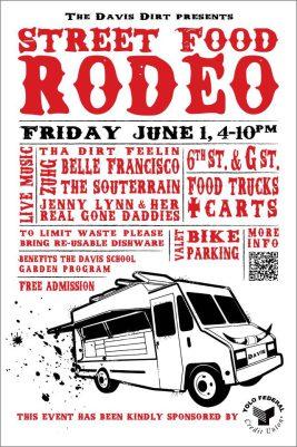 CA-davis-street-food-rodeo