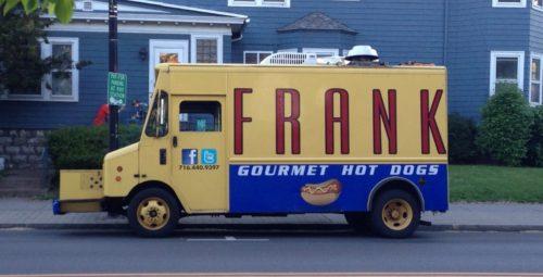 NY-franks-hotdogs